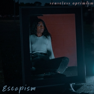 "Single Review: ""Escapism"""