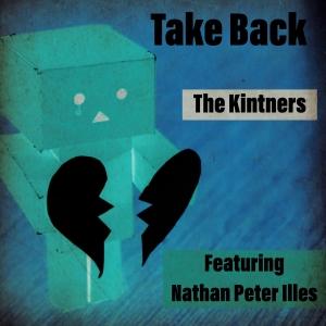 "Single Review: ""TakeBack"""