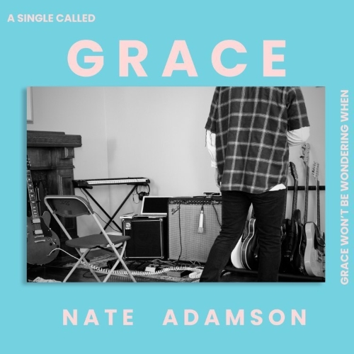 "Single Review: ""Grace"""