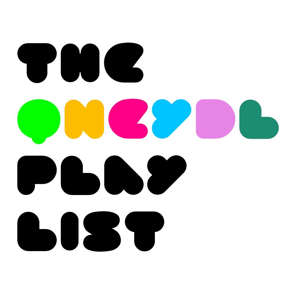 indie music review, indie music reviews, indie music blog, qneydl playlist