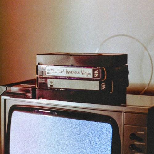 "Single Review: ""The Last AmericanVirgin"""