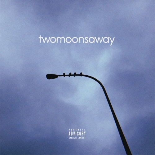 "EP Review: ""twomoonsaway – EP"""
